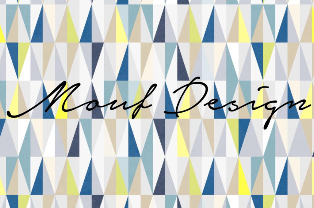 mouf design