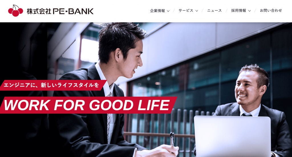 PE_BANK